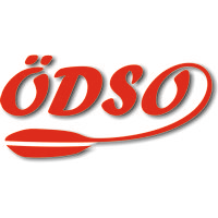 Oedso