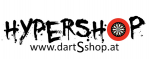 Zoki Dart Shop