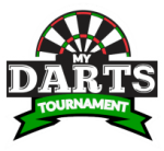 MY Darts Tournament